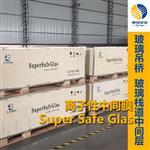 东莞SGP胶片 中国制造