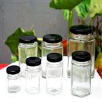 吉林酱菜瓶500ml工厂-吉林酱菜瓶500ml工厂家图片