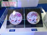 减反射玻璃 博物馆减反射夹胶玻璃 展柜减反射玻璃
