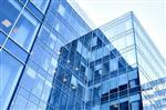 新疆建筑玻璃厂  新疆建筑玻璃批发  新疆建筑玻璃价格