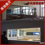 广东司法警官职业学院单向透视玻璃