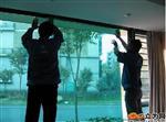 六铺炕玻璃贴膜车贴喷绘膜车身广告膜建筑玻璃膜