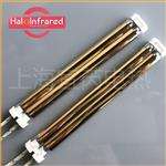玻璃丝网印刷生产线用红外线灯管