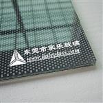 东莞3-19mm钢化玻璃/夹胶玻璃/丝印辊印玻璃/烤漆玻璃/