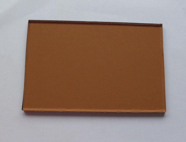 北京防滑玻璃 12mm防滑玻璃原片