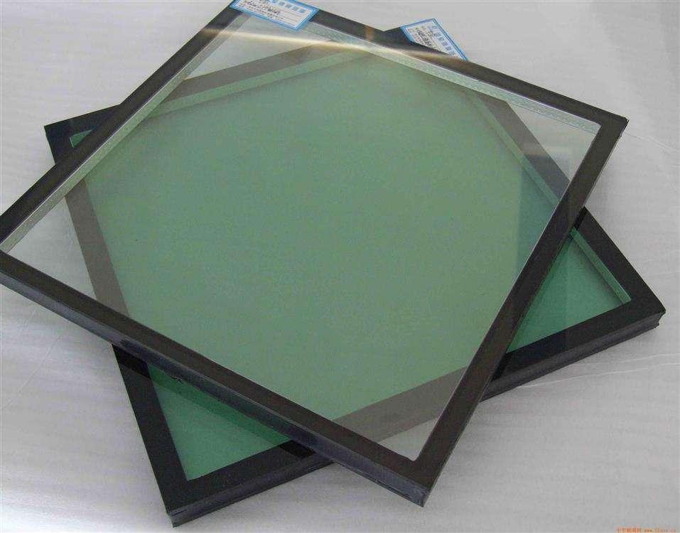 中空玻璃材料分子筛