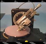 FA光纤研磨临时保护胶 水溶性UV胶