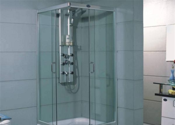 淋浴房原片玻璃