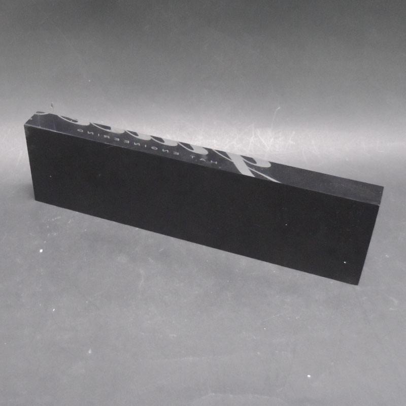 张家港玻璃丝印材料