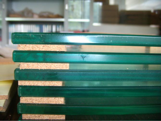 深加工玻璃隔离软木垫