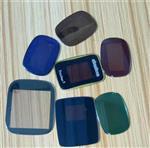 手表面板玻璃智能手表玻璃蓝宝石玻璃镜面玻璃颜色玻璃钢化玻璃
