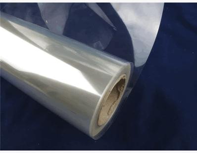 玻璃强化材料