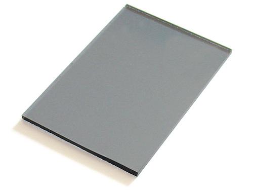硼硅原片玻璃