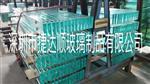 广东超大超厚玻璃供应商