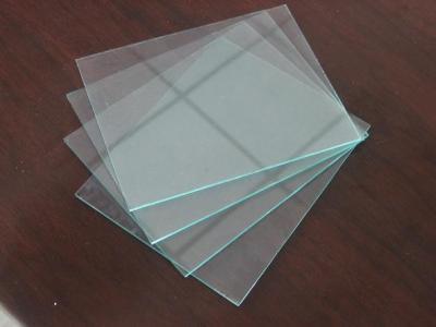 1-3mm原片格法玻璃