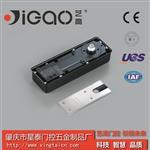 广东厂家生产不定位地弹簧承重100KG
