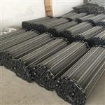宁津威诺定做烘干机网带,链条传动网带,节距63.5mm