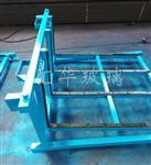 玻璃架垫皮 玻璃仓储架