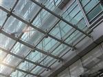 内蒙古5——19毫米夹胶玻璃