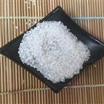 大冶酸洗砂硅砂艾尔蓝生产厂家