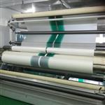 深圳汽车玻璃PVB胶片