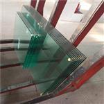 写字台玻璃电视柜玻璃