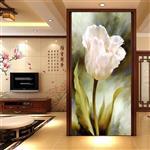 3d艺术玻璃uv打印机 玻璃浮雕效果平板打印机 花雕状数码u