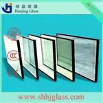 5+5中空玻璃双钢化