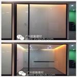 智能門窗裝飾調光玻璃,廠家直銷