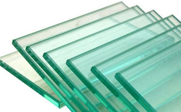 西安钢化玻璃