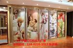 南充玻璃衣柜门3D浮雕喷绘机
