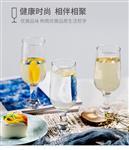 欧美玻璃器皿OEM厂家
