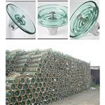 玻璃钢绝缘子型号U70BL厂家