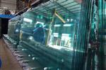 深圳特种玻璃
