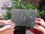 佛山最新电加热屏蔽玻璃加工