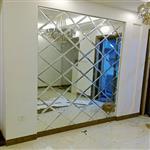 北京艺术玻璃拼镜