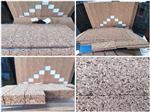 东莞优质软木玻璃垫