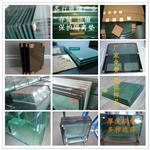 天津玻璃软木垫厂家_玻璃软木垫价格