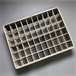 防滑丝印高温烤盘/烤架耐高温230度全自动丝印机料盘盖板镜片