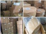 重庆玻璃软木垫厂家_玻璃软木垫价格