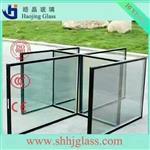 厂家加工优质夹胶玻璃高品质低价格