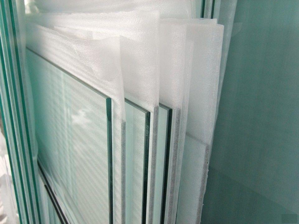 超白玻璃、超白镜子