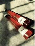 广州玻璃瓶铝盖饮料瓶酸梅汁瓶