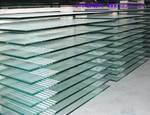 永城鋼化玻璃、永城鋼化玻璃廠