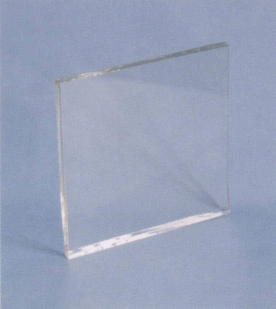 经销高透超白玻璃原片,质优价廉