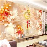 深圳3D玻璃印花批发 厂家直销 价格低于同行20% 进口货源