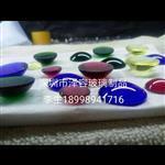 深圳光学玻璃