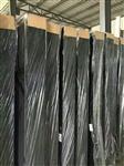 厂家加工优质钢化玻璃隔断钢化玻璃