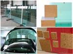 长春玻璃软木垫厂家_玻璃软木垫价格