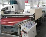肥东玻璃清洗机肥东维修玻璃清洗机钢化厂